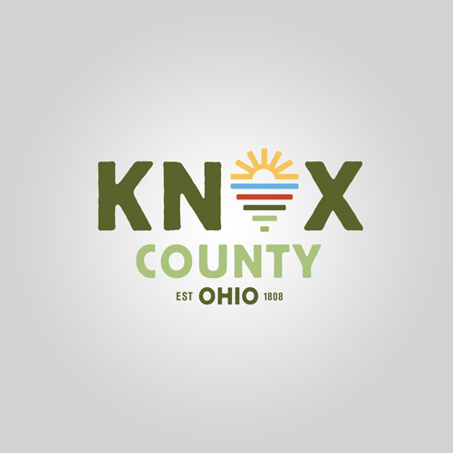 BLOOD DRIVE- First Knox National Bank & The Mount Vernon Grand Hotel