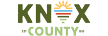Visit Knox County Convention & Visitors Bureau